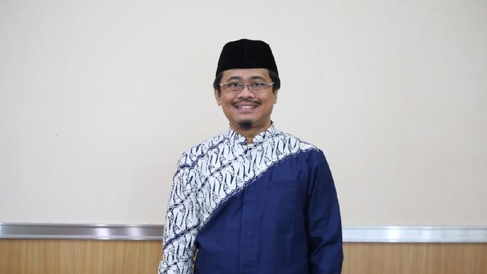 Oman Rohman Rikanda