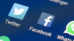 Uni Eropa Ketatkan Aturan buat Facebook cs, Apa Dampaknya?