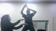 Video TikTok Joget India-nya Viral, Kepala Dinas di Bondowoso Minta Maaf
