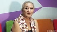 Cerita Yati Surachman Jadi Tulang Punggung Keluarga Sedari Kecil
