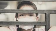 Grab-UNICEF Lindungi Anak-anak di Asia Tenggara dari COVID-19
