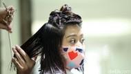 Pakar Ungkap Model Potongan Rambut yang Paling Aman Cegah Penularan Corona