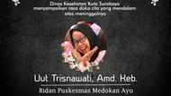 Bidan di Surabaya Meninggal Positif COVID-19, Bagaimana Ia Bisa Tertular?