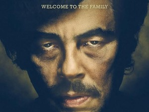 Sinopsis Escobar: Paradise Lost, Dibintangi Josh Hutcherson