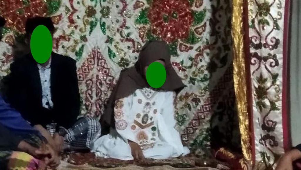 Kasus Nikah Sesama Wanita di Sulsel, Polisi: Mempelai Wanita Kecewa-Malu