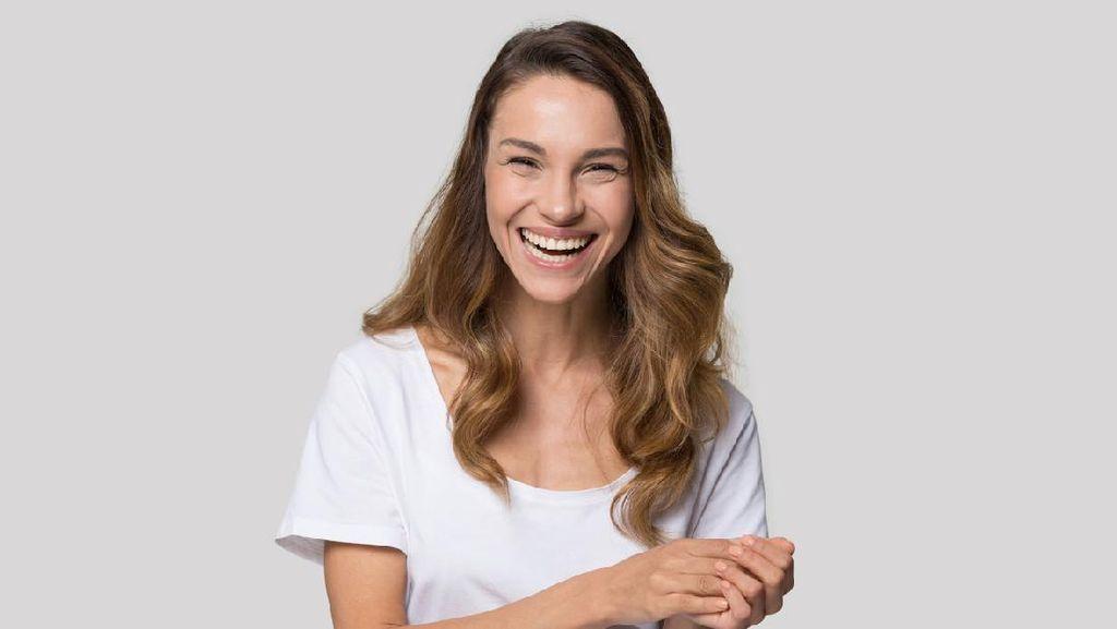 Ada Yoga Tertawa, Apa Saja Manfaatnya?
