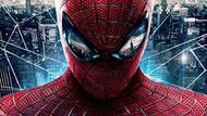 Sinopsis The Amazing Spider-Man di Bioskop Trans TV Sahur