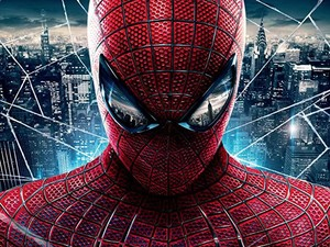 Sinopsis The Amazing Spider-Man, Film yang Bikin Andrew Garfield Menangis