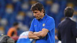 Conte Ingin Inter Milan Mencontoh Liverpool-nya Klopp