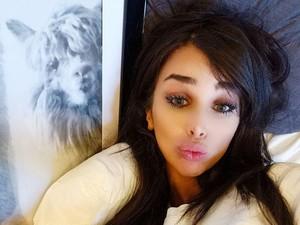 Bintang Reality Show Cantik Meninggal, Kematiannya Jadi Teka-Teki