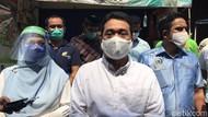 Pemprov DKI Maafkan Penyebar Hoax Jakarta Zona Hitam Corona
