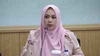 Pemprov DKI Pamer Atap Warna-warni di Jaksel, PAN Ingatkan soal Prioritas