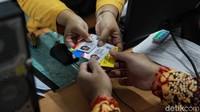 Keluhan Warga yang Tak Dapat Dispensasi Perpanjang SIM di Masa Pandemi