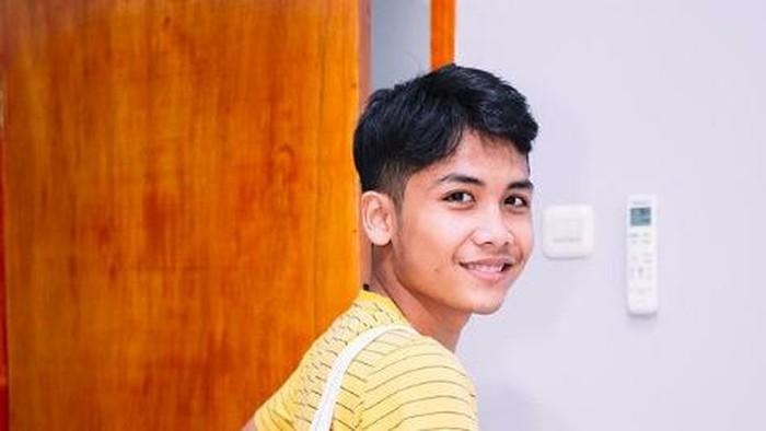 Bintang Emon komentar novel baswedan
