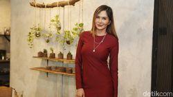 Terkendala PSBB, Chef Chitra Kini Siap Buka Kafe Makanan Sehat