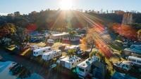 Kasus Corona Varian Baru Tak Terdeteksi, Lockdown Auckland Dibuka