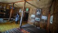 Ini Rumah Tinggal Cut Nyak Dien Saat Dibuang ke Sumedang