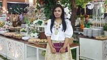 Kisah Inspiratif Wanita Surabaya, Dulu Disiram Suami Air Keras Kini Sukses