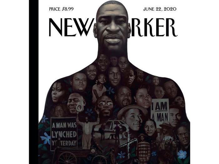 Majalah The New Yorker