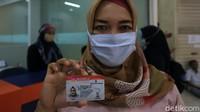 12 Lokasi Perpanjang SIM di Jakarta Hari Ini