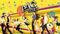 Persona 4 Golden Rilis Untuk PC Via Steam