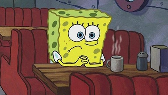 Nickelodeon Sebut SpongeBob SquarePants LGBTQ, Netizen: Gay?