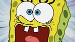 Nickelodeon Sebut SpongeBob SquarePants LGBTQ, Netizen: Gay?