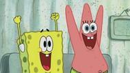 Animator SpongeBob SquarePants Meninggal Dunia