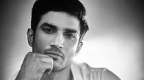 5 Fakta Aktor Bollywood Sushant Singh Rajput yang Tewas Gantung Diri