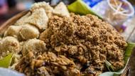 5 Fakta Tiwul, Olahan Singkong Pengganti Nasi Favorit Masyarakat Jawa