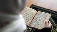Umur 40 Tahun Baru Mau Belajar Agama? Tenang, Belum Telat