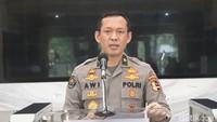 Bocah SMP Sindikat Penipu Online Ditangkap di Medan-Aceh