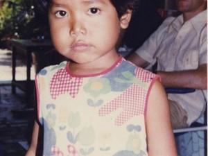 Viral Wanita Belanda Cari Ibu Kandung di Indonesia, Ungkap Perdagangan Anak