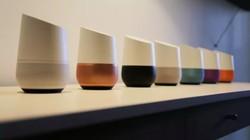 Wah, Speaker Pintar Google Nguping Seisi Rumah