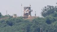 Ini Potret Kantor Penghubung Antar Korea yang Diledakkan Korut