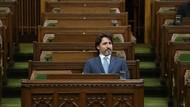 PM Kanada Umumkan Kabinet Terbaru, Ada Menteri Kesehatan Mental