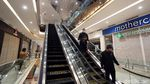 Melihat Kesiapan Trans Studio Mall Cibubur Jelang Dibuka