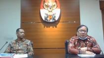 KPK Soroti Dana Riset, Menristek Akui Sulit Menghitungnya