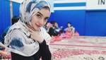 Setelah IDP, Piyu Kini Gandeng si Seksi Audrey Calcia