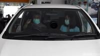Penjualan Mobil RI Disalip Negara yang Bisa Kendalikan COVID