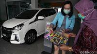Pajak Mobil Baru 0%, Hati-hati Negara Bisa Kehilangan Pendapatan