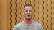 Bikin Video Prank Batuk-Batuk di Supermarket, Pria Ini Dipenjara