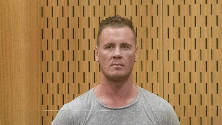 Bikin video prank batuk-batuk, pria dipenjara