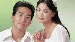 Siapa Aktor Paling Cocok Dampingi Song Hye Kyo di Drama Korea?