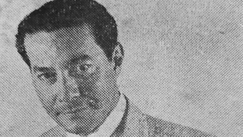 Catatan Singkat soal Sultan Hamid II yang Disebut Hendropriyono Pengkhianat