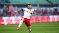 Liga Champions: Tanpa Werner, Leipzig Yakin Bisa Kalahkan Atletico