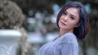 Yuni Shara Cerita Serunya Pemotretan 7 Bintang bersama Vina Panduwinata