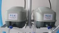 Pertama di Indonesia, LIPI Ciptakan Alat Terapi Oksigen Beraliran Tinggi