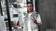 Andika Babang Tamvan Enggan Cari Pacar dari Dunia Hiburan