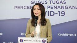 Kasus Kekerasan Perempuan Naik 75% Selama Pandemi Corona